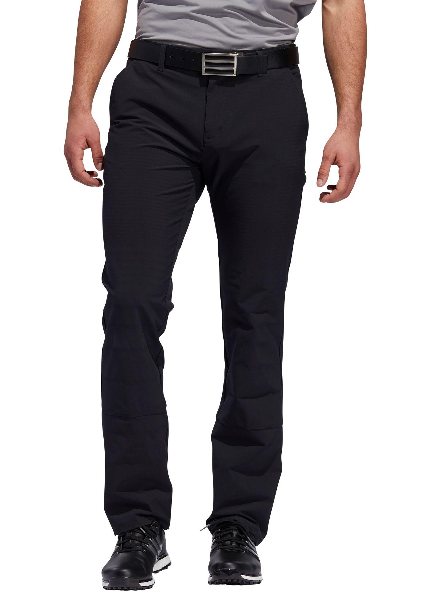 adidas Men's Ultimate365 Frostguard Golf Pants