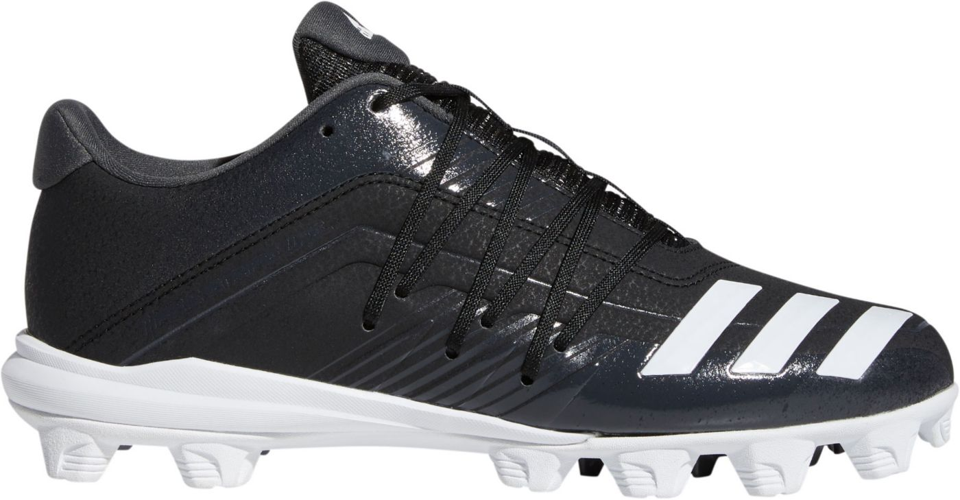 adidas Men's adizero Afterburner 6 Baseball Cleats