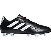 adidas Men's Goletto VII FG Soccer Shoes