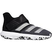 adidas Harden B/E 3 Basketball Shoes