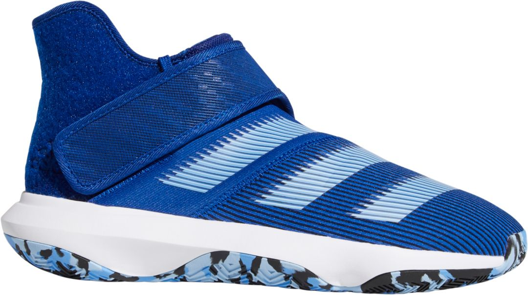 adidas Harden BE 3 Basketball Shoes