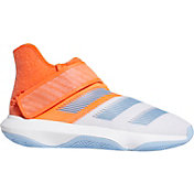 adidas Harden B/E 3 Basketball Shoes