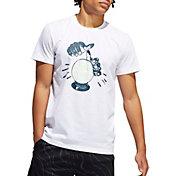 adidas Men's Harden Swagger Verb Basketball T-Shirt