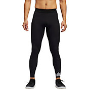 adidas Men's Prime Heat Ready Long Tights