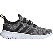 adidas Men's Kaptir X Shoes
