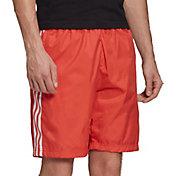 adidas Men's Lock Up Track Shorts
