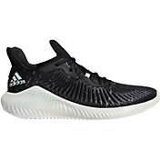 adidas Men's Alphabounce+ Parley Running Shoes