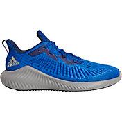 adidas Men's Alphabounce+ Running Shoes