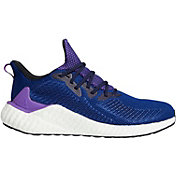 adidas Men's Alphaboost Running Shoes