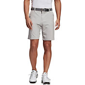 "adidas Men's Ultimate 365 9"" Golf Shorts"