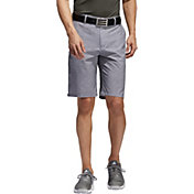adidas Men's Ultimate365 Dash Golf Shorts