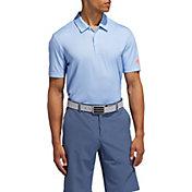 adidas Men's Ultimate365 Dot Golf Polo