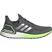 Save on Select Running Shoes