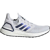 adidas Men's Ultraboost 20 Goodbye Gravity Running Shoes