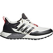 adidas Men's Ultraboost All Terrain Trail Running Shoes