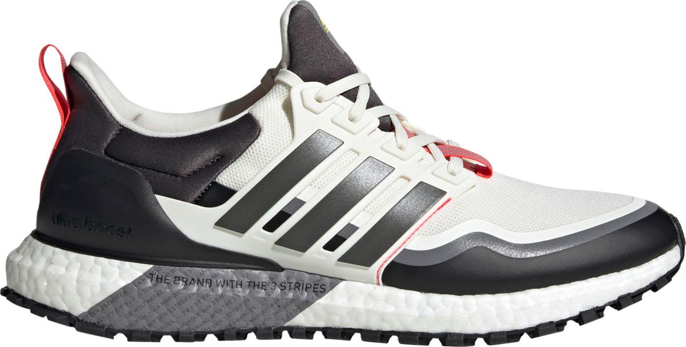 adidas Men's Ultraboost All Terrain Trail Running Shoes