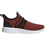big sale 92568 2fa67 Product Image · adidas Men s Lite Racer Adapt Shoes. Black Orange  Black  White