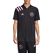 adidas Men's Inter Miami CF '20 Secondary Replica Jersey