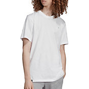 adidas Originals Men's Mini Embroidery T-Shirt