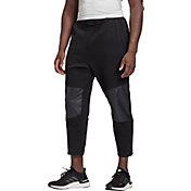 adidas Men's Buckle Pants