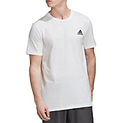 adidas Men's Paris Graphic Tennis T-Shirt