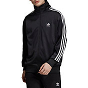adidas Originals Men's Monogram Track Jacket