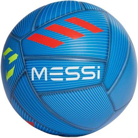 1fb1d8378 Blue Soccer Balls | Best Price Guarantee at DICK'S