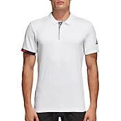 adidas Men's Matchcode Tennis Polo