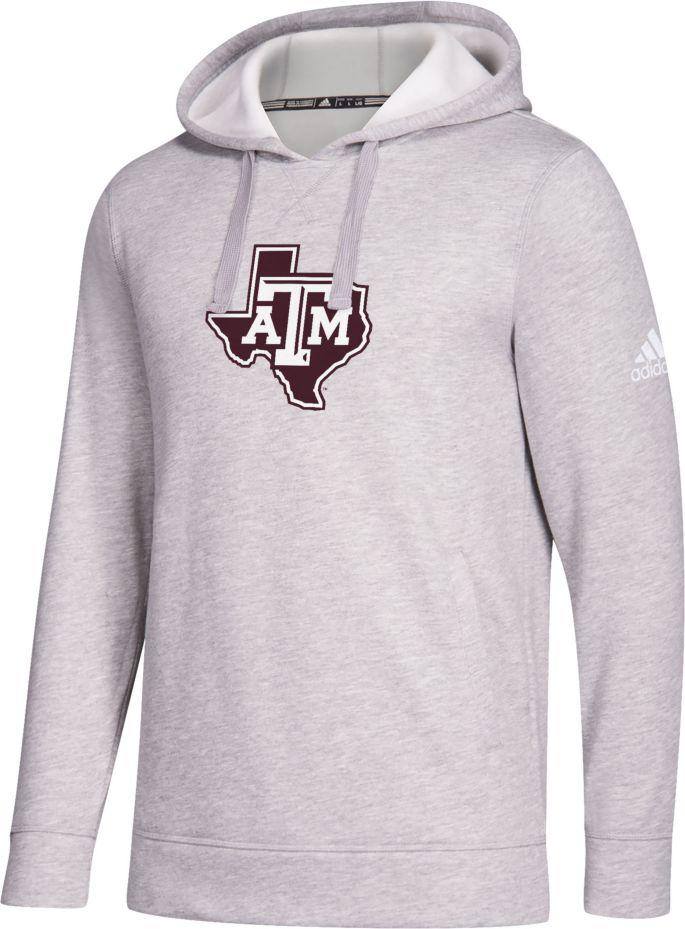Autism Adidas Logo Shirt, Hoodie, Tank