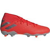 adidas Men's Nemeziz 19.3 FG Soccer Cleats