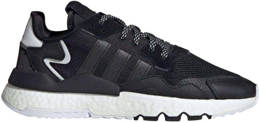 sale usa online best sale best choice adidas Originals Men's Nite Jogger Shoes