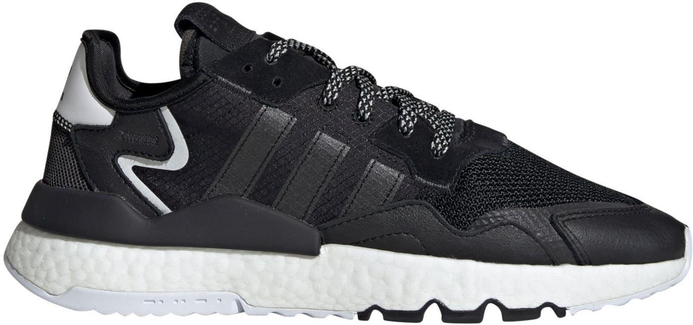 adidas Originals Men's Nite Jogger Shoes