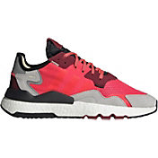 adidas Originals Men's Nite Jogger Shoes