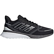 adidas Men's Nova Run Running Shoes