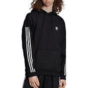 adidas Originals Men's New Icon Hoodie