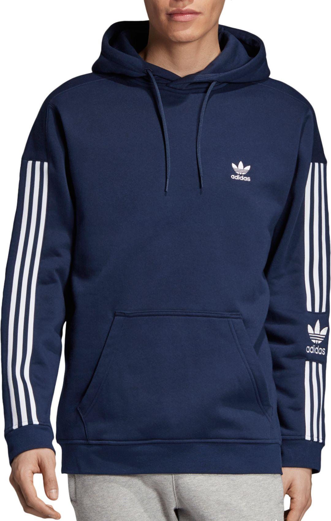 Men's Adicolor Hoodie Originals Men's Adidas Originals Adidas ukPZOiX