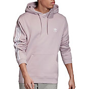 adidas Originals Men's New Icon Hoodie
