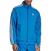 adidas Originals Men's adiColor New Logo Track Jacket