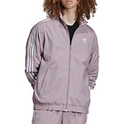 adidas Originals Men's adiColor New Logo Track Jacket