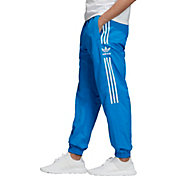 adidas Originals Men's adiColor New Logo Track Pants