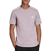 adidas Originals Men's AdiColor New Logo T-Shirt