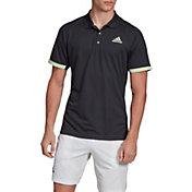 adidas Men's New York Tennis Polo