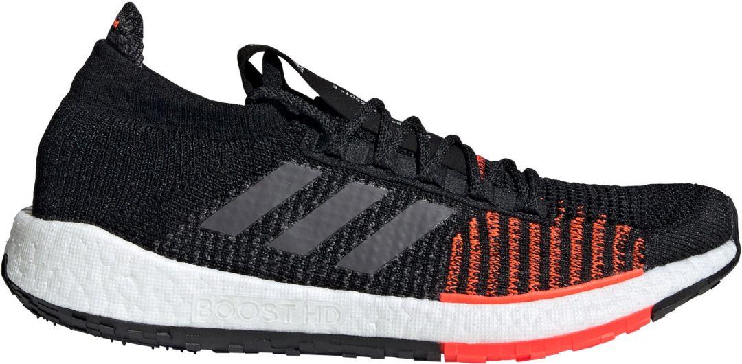 e6ebd8a6 adidas Men's PulseBoost HD Running Shoes   DICK'S Sporting Goods