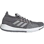 adidas Men's PulseBoost HD Running Shoes