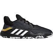 adidas Men's Pro Bounce 19 Low Basketball Shoes