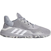 adidas Pro Bounce 19 Low Basketball Shoes