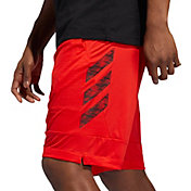 47152602524399 Product Image · adidas Men s Pro BOUNCE X Basketball Shorts