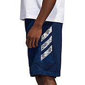 adidas Men's Pro BOUNCE X Basketball Shorts