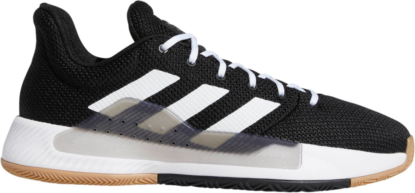 adidas Pro Bounce Madness Low 2019 Basketball Shoes