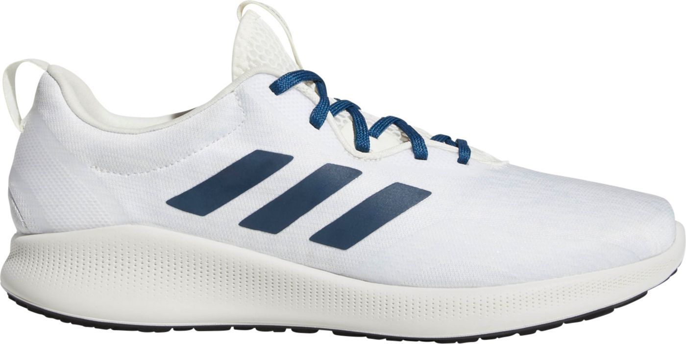 adidas Men's Purebounce+ Street Running Shoes